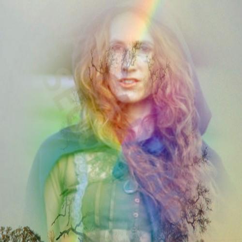 Karina Garone's avatar