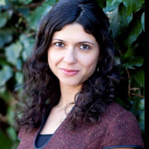 skalantari's avatar