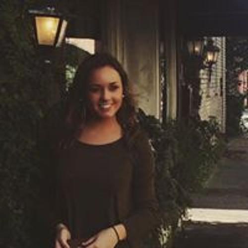 Laura VT's avatar