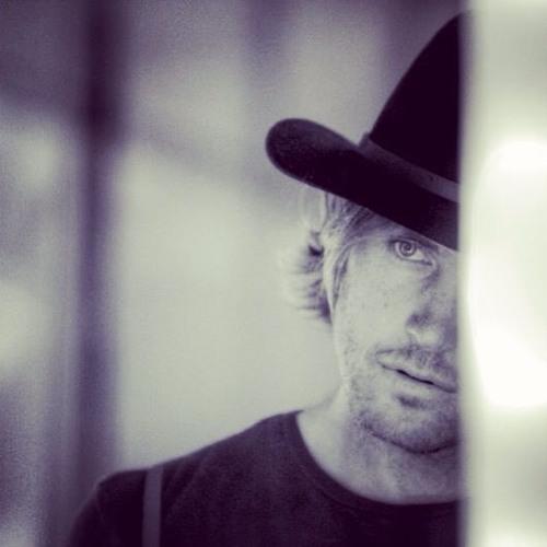 Peter Goetz Music's avatar