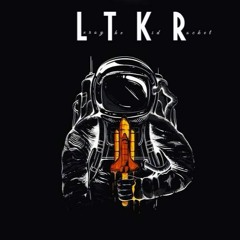 LTKR Promo.