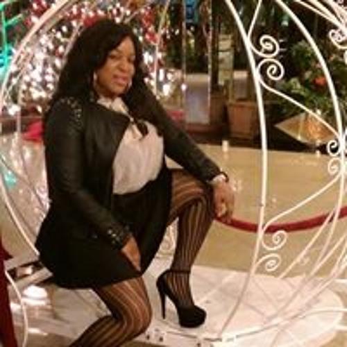 Katrina Davis's avatar