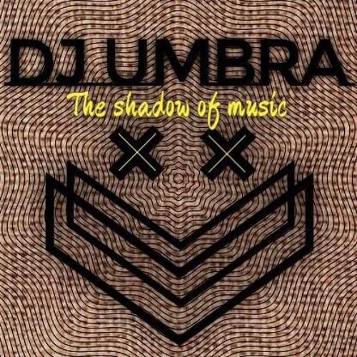 DJ Umbra's avatar