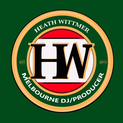 Heath Wittmer .II's avatar
