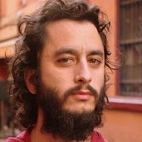 David Tejex's avatar