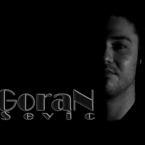 Goran Sevic's avatar