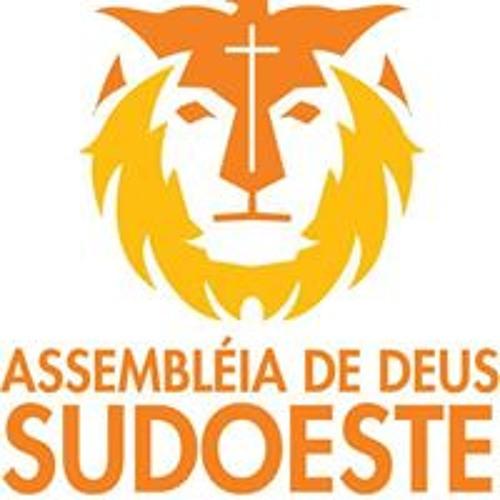 Iead Sudoeste's avatar