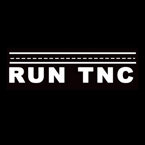 RUNTNC's avatar