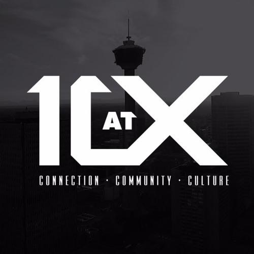10at10's avatar