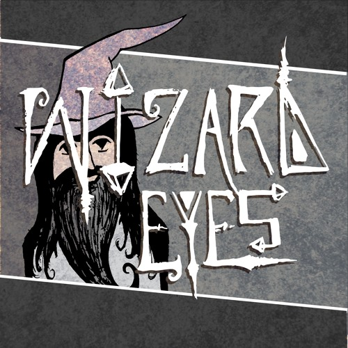 Wizard Eyes's avatar