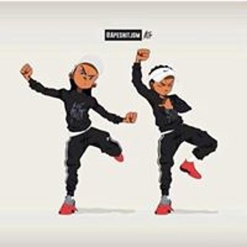 Dabb On Em Arther's avatar