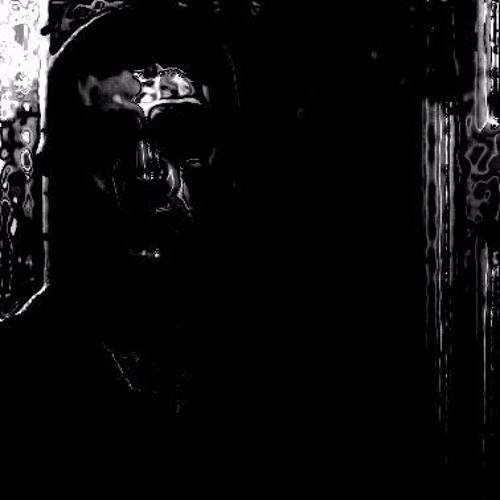 DeathGnostique's avatar