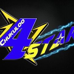Chukuloo 4star