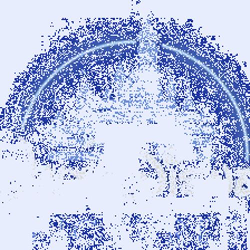 G C Romero's avatar
