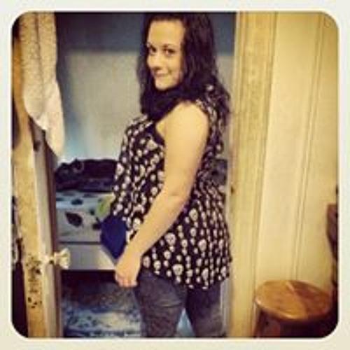 Lauren Marie's avatar