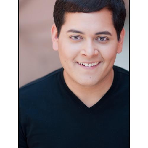 TheStephenVelasquez's avatar