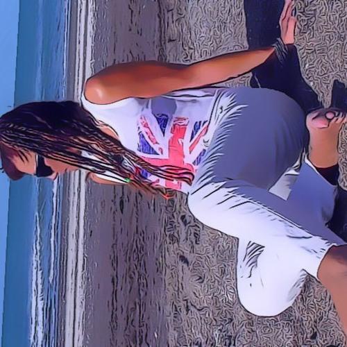 Silvana Etchebehere's avatar