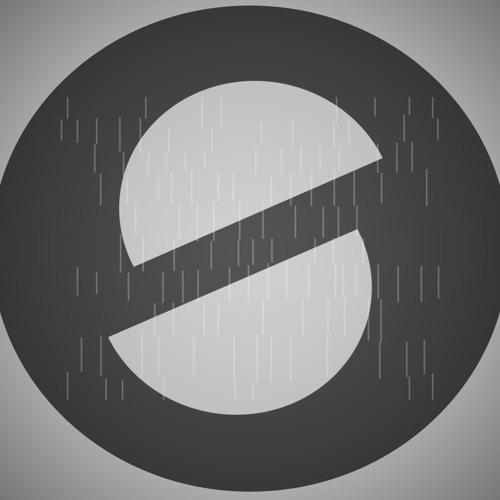 SJ Muzik Prod.'s avatar