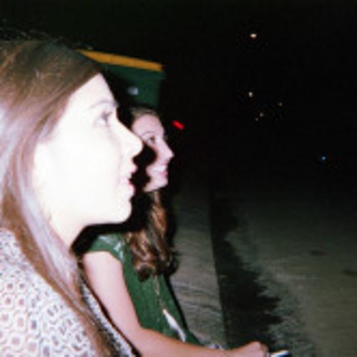 Shawnda Chelsey Barrett2's avatar