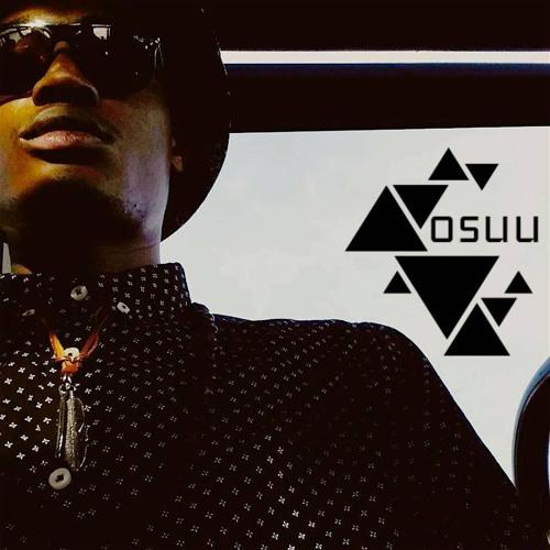 OSUU's avatar