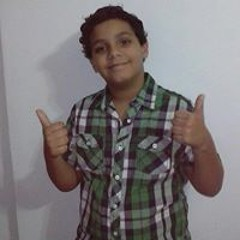 Lucas Guedes