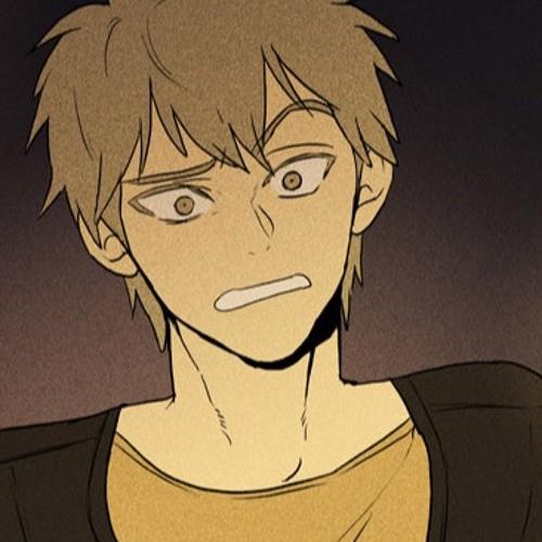 TheLegendaryMiko's avatar