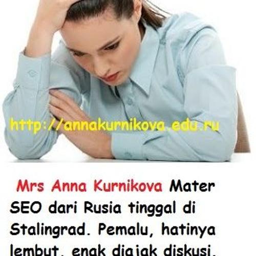 Iklan Kredit Mobil Bekas Murah Toko Bagus Berniaga's avatar