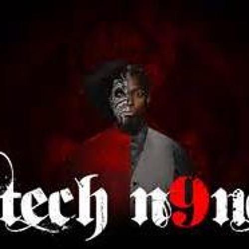 Tech22's avatar
