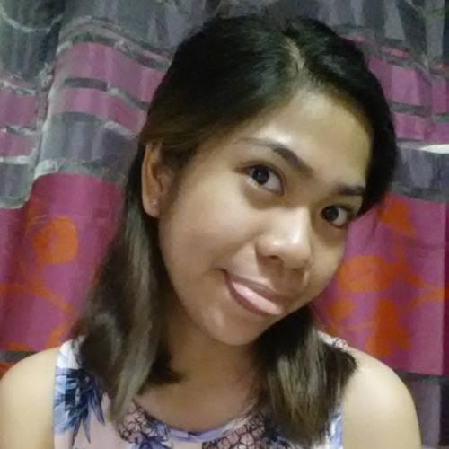 beacristinaa's avatar
