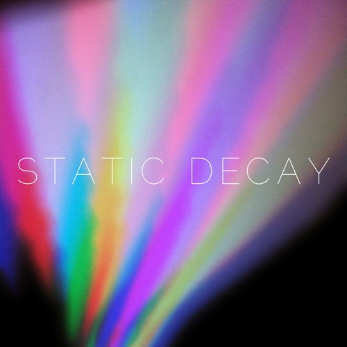Static Decay's avatar