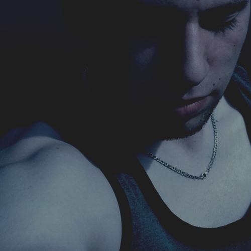 Anıl's avatar