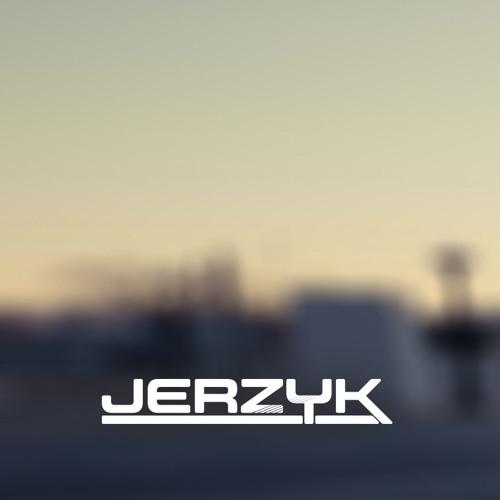 Jerzyk's avatar