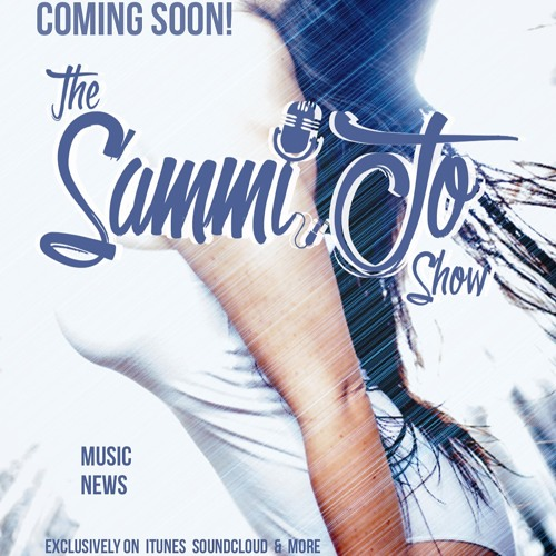 The Sammi Jo Show's avatar