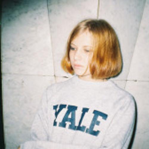kaitlinjacquelynruff1's avatar