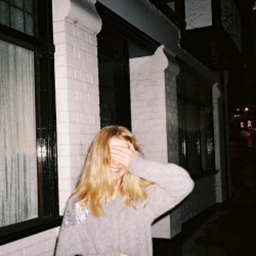LilaRobbins's avatar
