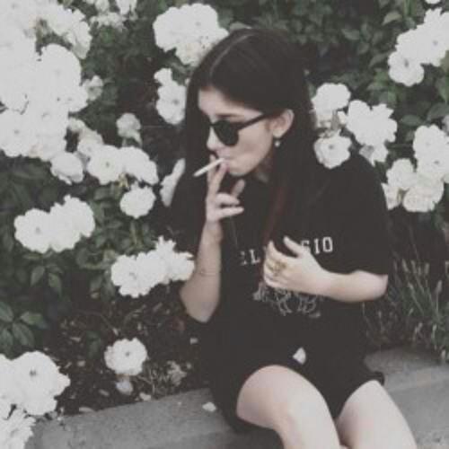 afilesej77's avatar