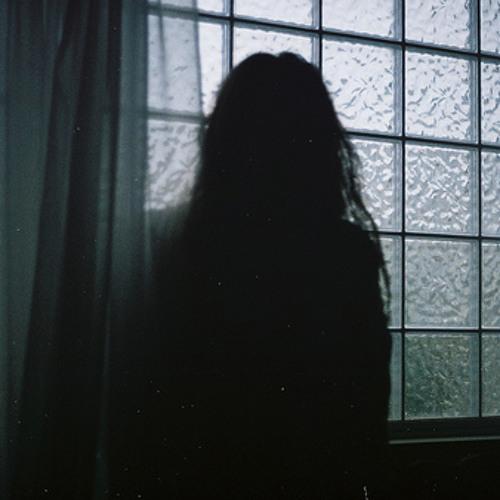 Rosario Sullivan's avatar