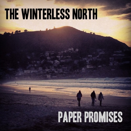 The Winterless North's avatar