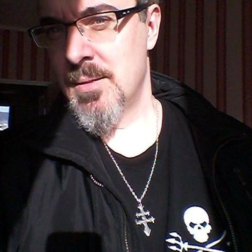 Dj Pye's avatar