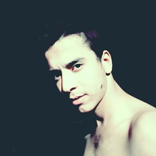 Mousa Sabry's avatar