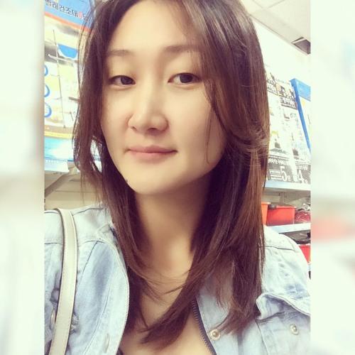 Tamiraa Moonsun's avatar