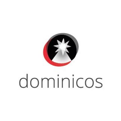 Dominicos España's avatar