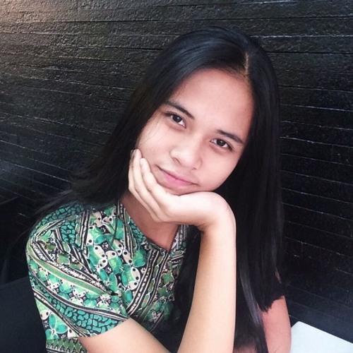 angghinaep's avatar