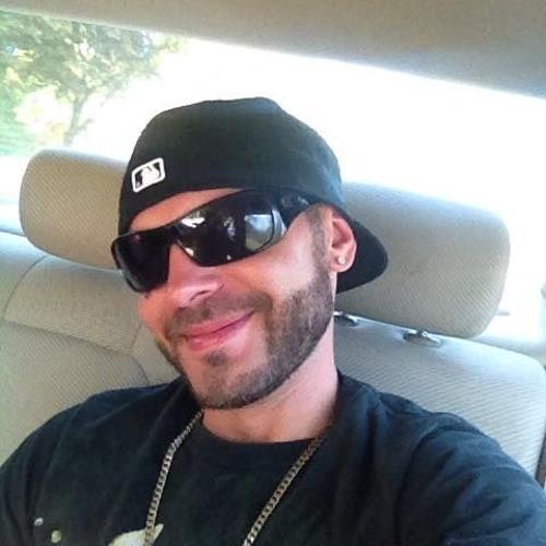 Dj Aux B's avatar