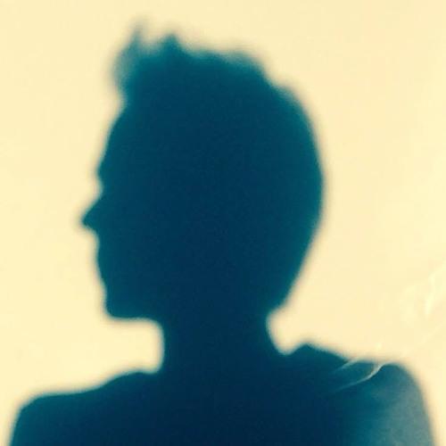 Man Jack's avatar