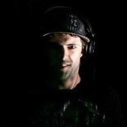 Serum's avatar