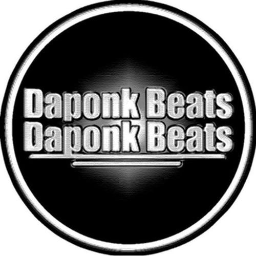 DaponK Beatz's avatar