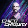 Chico Chiquita @ Holi Festival Of Colours Stuttgart 2017-07-29 Artwork