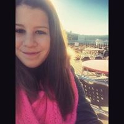 Vanessa Grädel's avatar