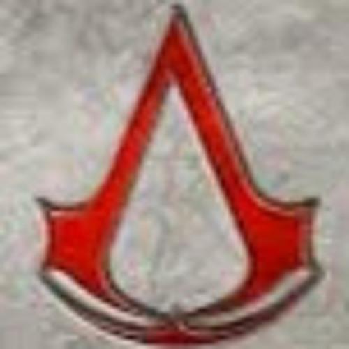 User 631120234's avatar